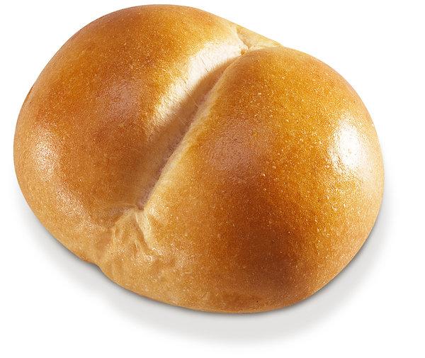 Petit pain au lait